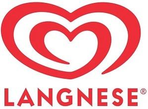 Logo Klein Langnese